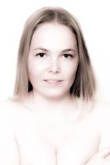 alicia-johns-friend-model-citizen-sweden_mg_8217-jpg