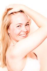 alicia-johns-friend-sweden-sophias-friend-model-citizen_mg_8204-psd