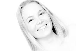 alicia-sophias-friend-in-sweden-more-mores-best-friends-daughter-sophia_mg_8222-jpg