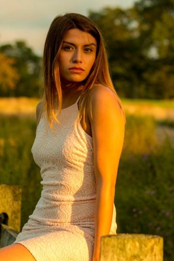 Ally Melendez_MG_7327