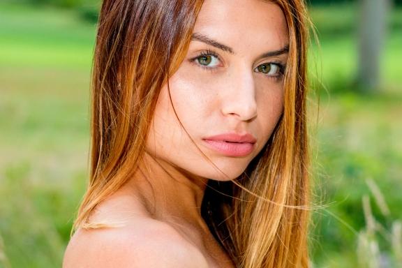 Ally Melendez_MG_7563