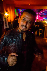 band-member_mg_1682-jpg