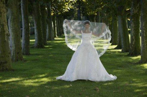 bloomingdales-bridal-at-oheka-151052271606106