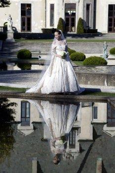 bloomingdales-bridal-at-oheka