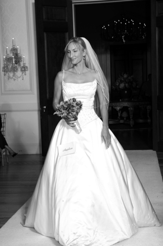 bloomingdales-bridal-show-oheka-castle-040