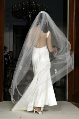 bloomingdales-bridal-show-oheka-castle-048