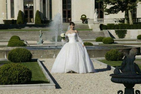 bloomingdales-bridal