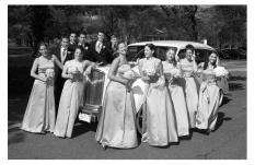 bridal-party-rolls