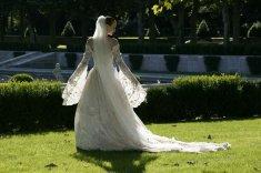 bridal-reflections