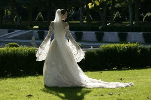 bridal-reflections