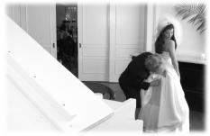 bride-fix-gown-ii