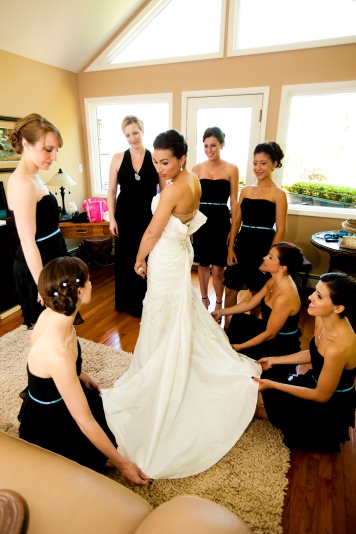 bride-home-wide-fluf-dress_mg_9986