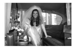 bride-in-rolls