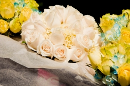 brides-bouquet_mg_9764