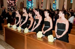 brides-maids-church-all_dsc1534