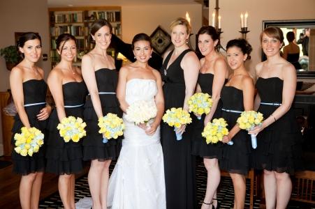 bridesmades-house_mg_0051