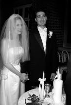 bw-bride-groom