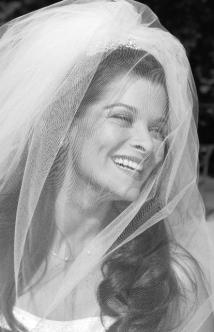 carltun-weepwa-bride