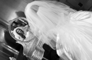 carltun_bride_weepwa_thumb
