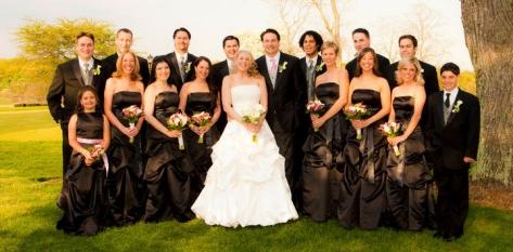carlyle-weepwa-bride