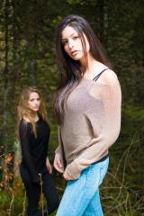 celine_lelia_mg_3341-jpg