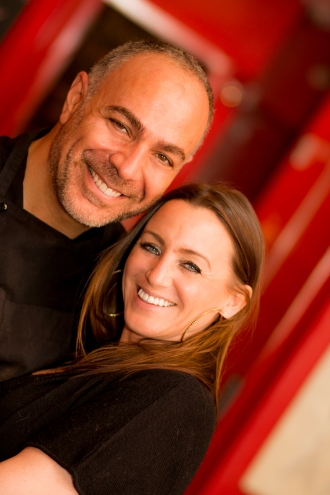 chef-ian-russo-dawn-jessica-strain_mg_2318