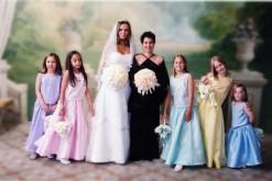 copy-of-pierre-wedding-portrait