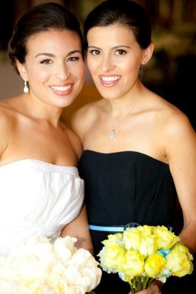 corey-brides-maid_mg_0058