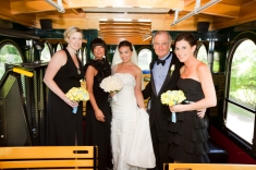 corey-erica-joanne-group-trolley_mg_0182