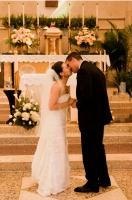 corey-rob-kiss-bride_mg_0465