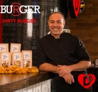dirty-burger