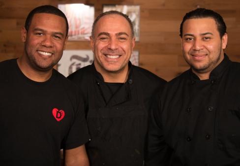 dirty-chef-ian-and-his-team_mg_9284