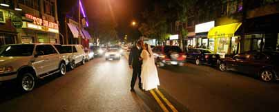 downtown-huntington-meehans-wedding-photograph