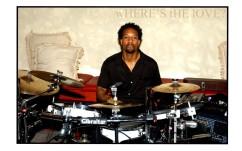 drummer-love
