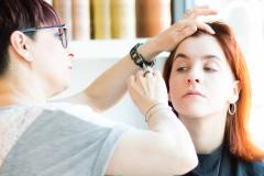 febi-makeover-salon-shot_mg_3864-jpg