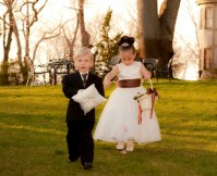 flower-girl-and-ring-bearer