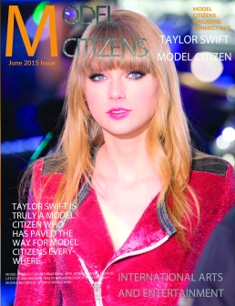 front-cover-connecticut-model-citizens-june
