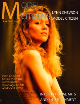 front-cover-model-citizens-france-june