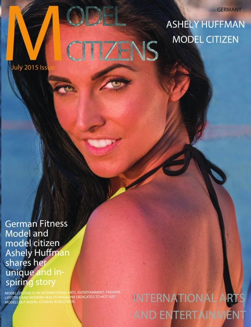 front-cover-model-citizens-germany-june