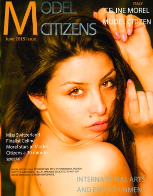 front-cover-model-citizens-june-italy