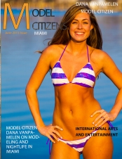front-cover-model-citizens-miami-june