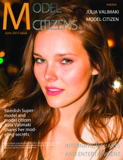 front-cover-model-citizens-sweden-june