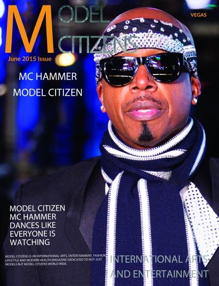 front-cover-vegas-model-citizens-june