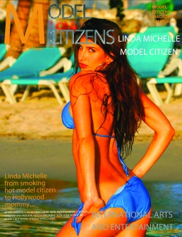 frontcover-california-hollywood-model-citizens-june