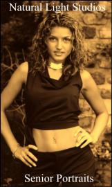 hot-dancer-sepia