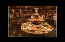 jerichoterracefood-room