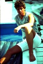 john-dowling-1984-hamptons-li