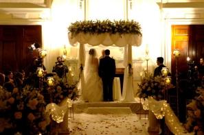 john-dowling-jr-filming-oheka-weepwa-wedding