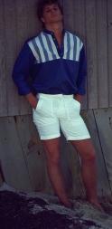 john-dowling-jr-fire-island-1986