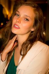julia-valamaki-model-citizen-sweden_mg_6102-jpg